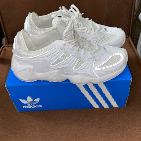 Adidas FYW S-97 new without tags